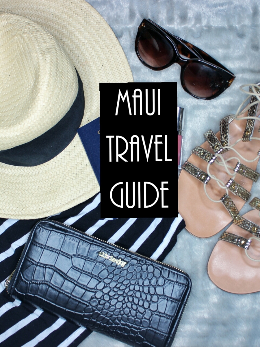 maui-travel-guide