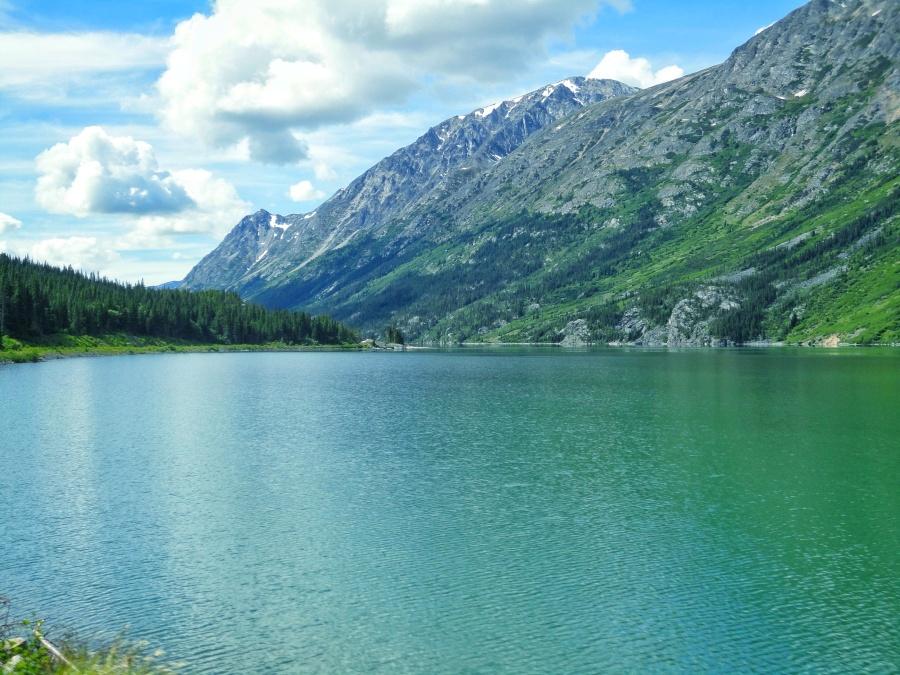 bennett-lake-4